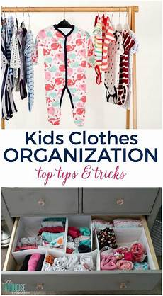 top 5 tips for clothes organization the turquoise home