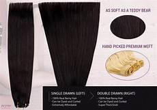 achetez des extensions de cheveux en tissage airyhair