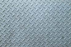 diamond plate sheet texture jpg diamond plate sheet