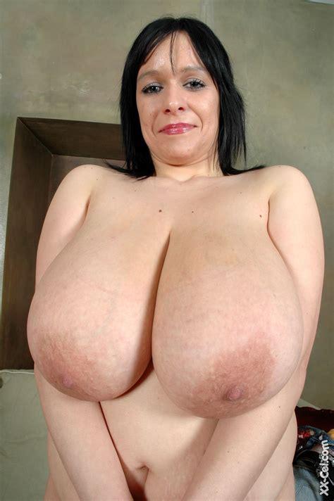 Angel Kelly Naked