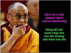 dalai lama zitate dalai lama spiritual quotes quotesgram