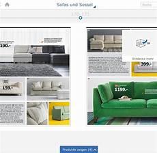 ikea möbel verändern augmented reality ikea app projiziert m 246 bel in die eigene