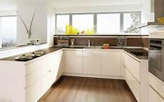 couleur meuble cuisine 62912 comment choisir la couleur des meubles votre cuisine