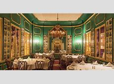 The Most Classic Restaurants in New Orleans