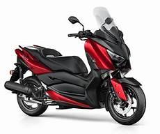 Concessionnaire Scooter Toulouse Univers Moto
