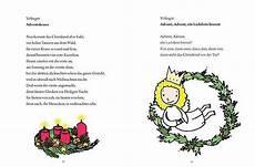 weihnachtsgedichte f 252 r kinder buch versandkostenfrei bei