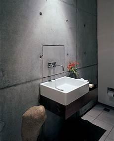Bathroom Ideas Concrete by 28 Best Concrete Bathroom Design Ideas Bathroom Design
