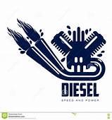 Motor Logos