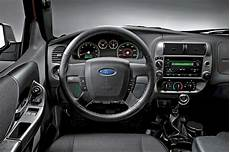 car engine manuals 2008 ford explorer interior lighting the hunt for a truck with a manual transmission feature truck trend