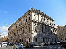 presidenza consiglio dei ministri dipartimento della funzione pubblica file piazza vidoni presidenza consiglio dei ministri
