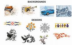 corel draw clipart solved i need some clipart preview coreldraw graphics