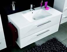 Waschbecken Keramik Oder Mineralguss Eckventil Waschmaschine