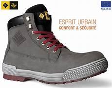 chaussure securite castorama chaussures de securite femme castorama