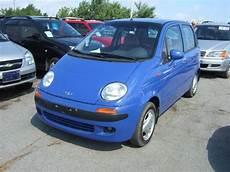 how do i learn about cars 2001 daewoo leganza windshield wipe control 2001 daewoo matiz specs engine size 1 0l fuel type diesel drive wheels ff transmission
