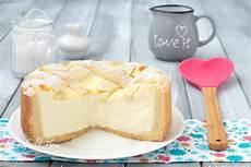 crema pasticcera elena cucina facile con elena on instagram crostata con crema pasticcera alla ricotta un dolce