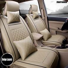 quot custom fit car seat cover special for audi a4 s4 b5 b6 b7 b8 allraod avant 6d car styling