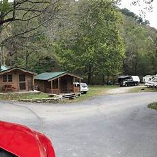 creekside mountain cing updated 2018 cground reviews bat cave nc tripadvisor