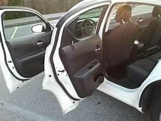 2010 Dodge Avenger  Interior Pictures CarGurus