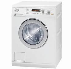 waschmaschine kaufen was beachten g 252 nstige haushaltsger 228 te