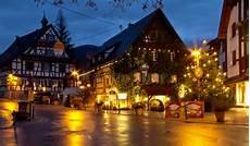weihnachten in deutschland bilder19