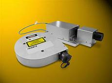 laser lannion pulsed fibre laser at 532 nm from keopsys