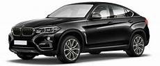 new bmw x6 2018 price images review mileage specs
