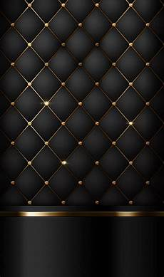 Iphone Wallpaper White And Gold by Pin En Iphone Wallpaper
