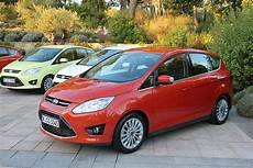 ford c max 2012 drive the ford c max we don t get probably