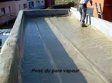 Pare Vapeur Pour 233 Tanch 233 Ifier Votre Installation Epdm