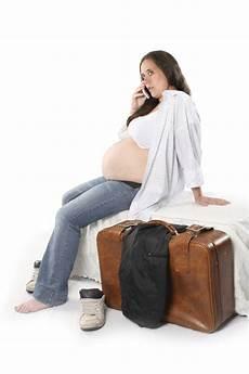 cosa portare in ospedale per parto cosa mettere nella valigia da portare per il parto in ospedale