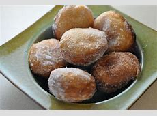 chinese buffet style donuts_image