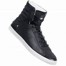 adidas slvr damen high top sneaker 36 37 38 39 40 41 42