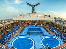 carnival victory review 4 cruise out of miami