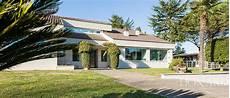 casa in vendita a roma casa di lusso con piscina a roma lionard