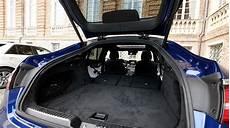 Mercedes Glc Coup 233 Testbericht Autogef 252 Hl