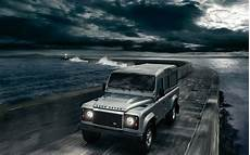 Land Rover Backgrounds