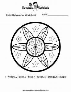 multiplication color by number printable worksheets free 16318 coloring by number multiplication worksheet 6 math coloring number worksheets math worksheet