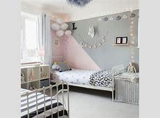 Children's and kids' room ideas, designs & inspiration
