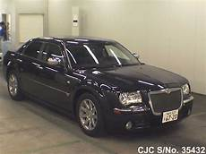 how things work cars 2006 chrysler 300 electronic toll collection 2006 left hand chrysler 300c black for sale stock no 35432 left hand used cars exporter