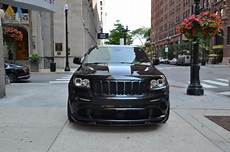 2012 jeep grand srt8 stock r365c for sale near