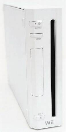 wii 2 console nintendo wii system 2 remote bundle rvl 001