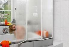 Duschfaltwand Für Badewanne - eine badewannenfaltwand und wertvolle informationen dazu