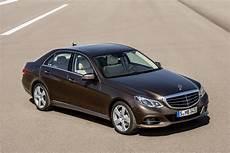 2014 mercedes e class review top speed