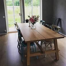Ikea Tische Esszimmer - ikea mockelby table in 2019 ikea dining table dining