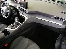Neuer Peugeot 5008 Erfahrungsbericht Auto Aus Erfahrung
