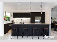 Kitchen Design Gallery ? Be Inspired by Kitchen Studio