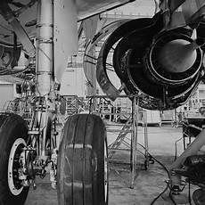 messier bugatti dowty aviation messier bugatti dowty