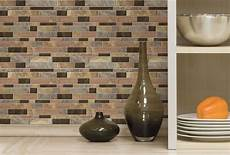 kitchen wall stick tiles decal 4 decor backsplash mosaic
