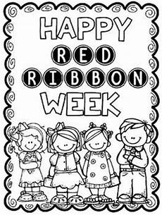 red ribbon week red ribbon week the o jays and for the