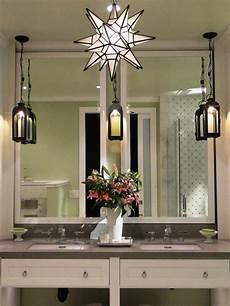 Diy Ideas For Bathroom The 10 Best Diy Bathroom Projects Diy